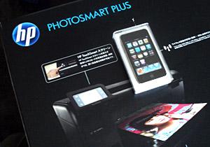 hp_touch.jpg