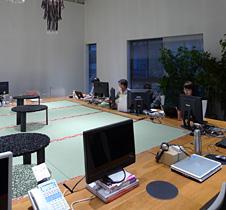 office_kayakk.jpg