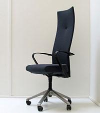 spinchair.jpg