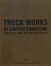 truckworks.jpg